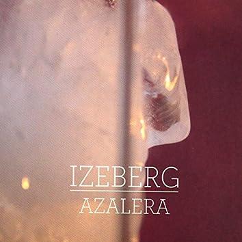 Azalera