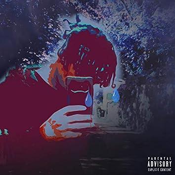 Drip (feat. Wavisland)