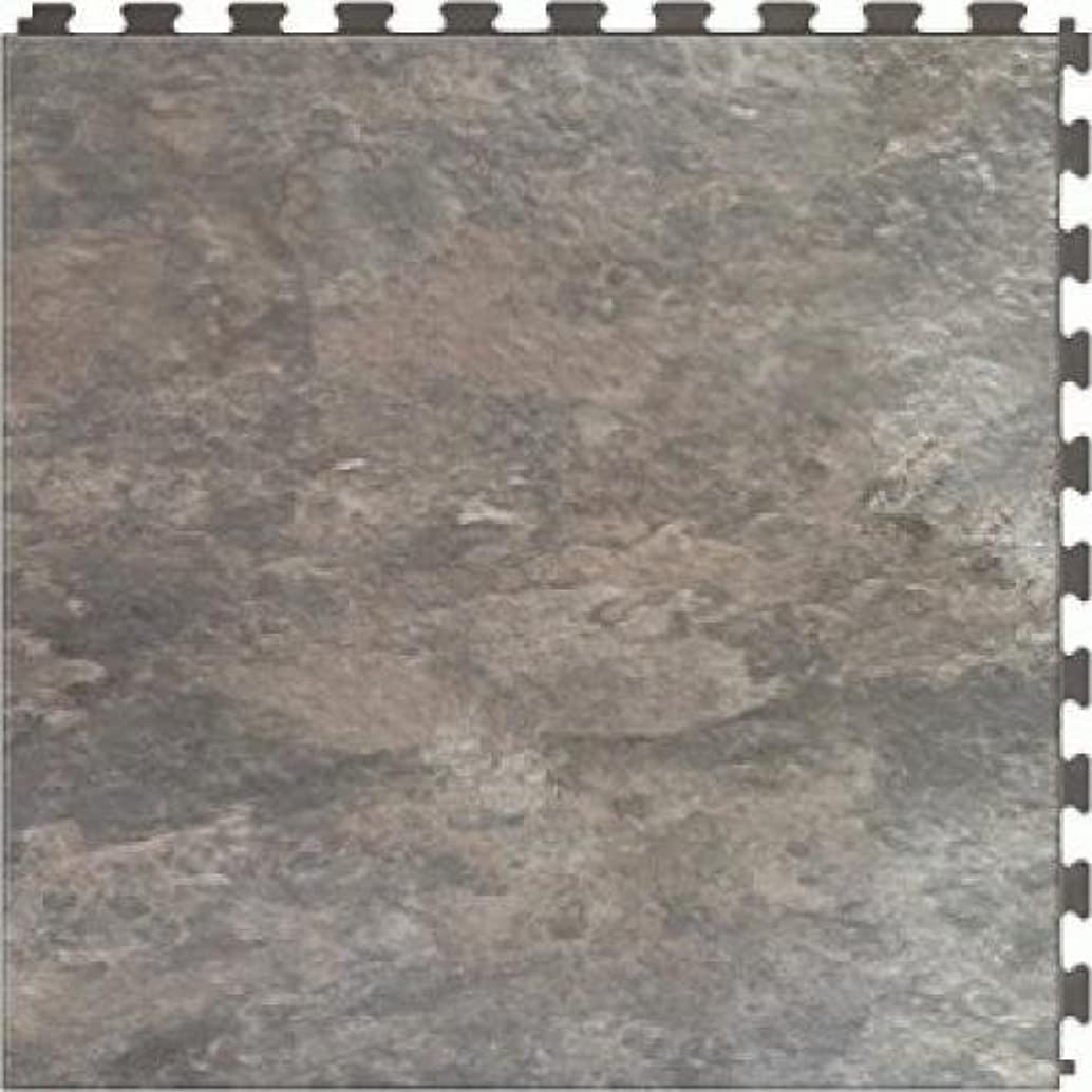 PERFECTION FLOOR TILE L ITNS570AS50 Floor Tile