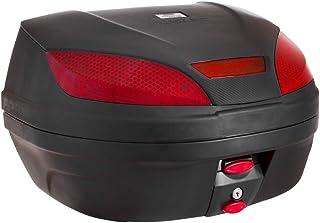 Bauleto 52 Litros Smart Box 3, Pro Tork, Preto