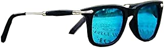 REX Tony stark style Sunglasses Original and Genuine (Gift item) Premium Quality Square