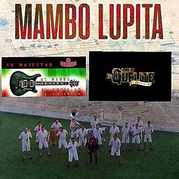 Mambo Lupita