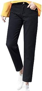 [KYUNEKY12] パンプス 学生 レディース 黒 スリッポん 紐靴ローカット メタル 22.5cm パール ワイルド スクエアトゥ 旅行 消臭 ワインレッド イギリス キレイ 歩きやすい 素敵 タッセル デイリー 蝶結び 身長アップ ファッション 滑り止め 卒業式