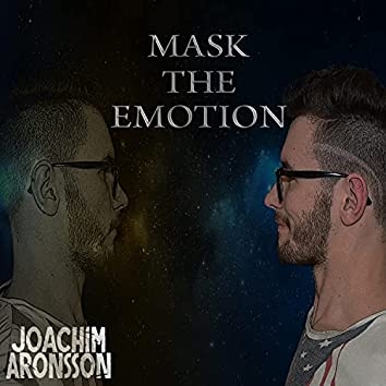 Mask The Emotion