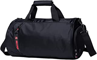 Yoga Mat Bag,Eco Friendly Extra Large Sports Bag-Perfect Gym Bag,Y2