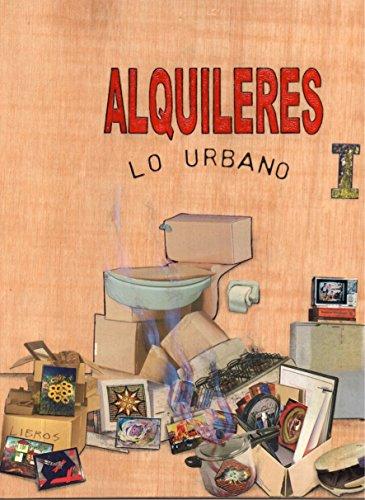 Alquileres 1, lo Urbano