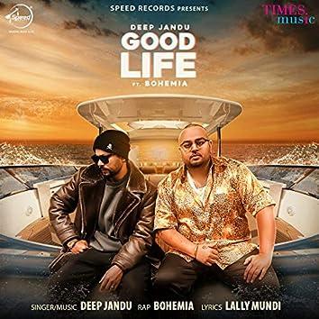 Good Life - Single