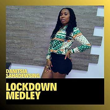 Lockdown Medley