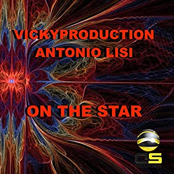 On the Star (Extendet Mix)