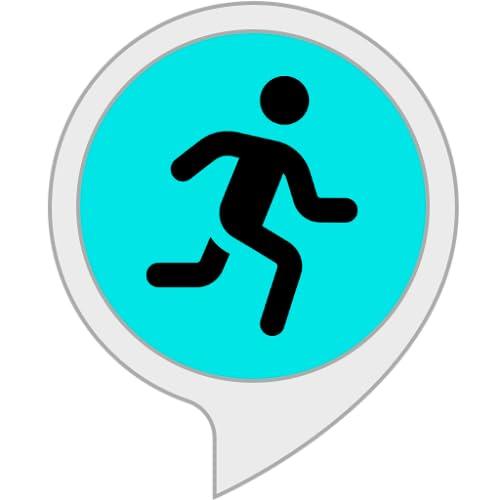Runner Vox