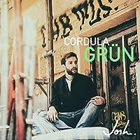 Cordula Gruen (2-Track