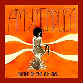 Suicide On the AM Dial