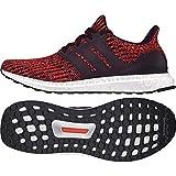 adidas Ultraboost, Chaussures de Running Homme