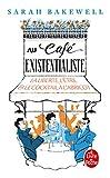 Au café existentialiste