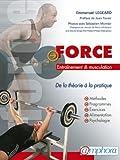 Force - Entraînement & musculation