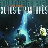 Xutos & Pontapés Ao Vivo Na Antena 3