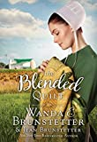 The Blended Quilt