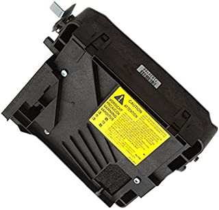 HP RM1-6322 Laser/Scanner Assembly for M521, M525, P3015 Printers (Renewed)