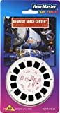 ViewMaster - Kennedy Space Center - 3 Reels on Card- NEW by 3Dstereo ViewMaster