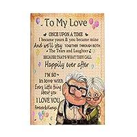 1000 ピース ジグソーパズル,To My Love Picture Puzzle 大人 子供 の 木製パズル ジグソーパズル 知育減圧親子ゲーム 玩具クリスマス誕生日diyギフト クリスマス プレゼント ジグソーパズル