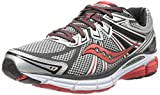Saucony Men's Omni 13 Running...