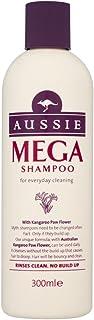 Aussie Mega Champú 300ml