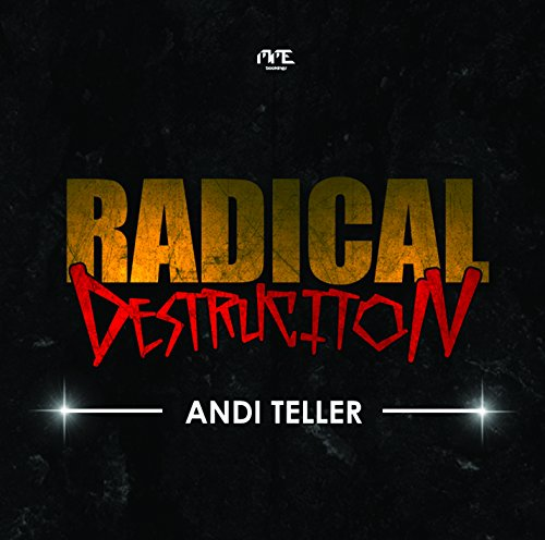 Radical Destruction