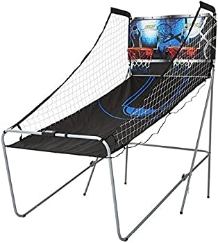 MD Sports 2-Player Arcade Basketball Game