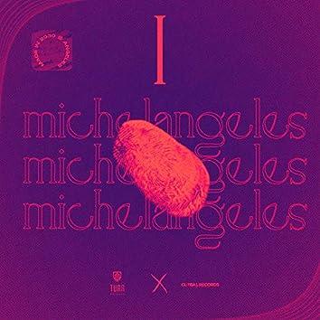 Michelangeles, Vol. 1