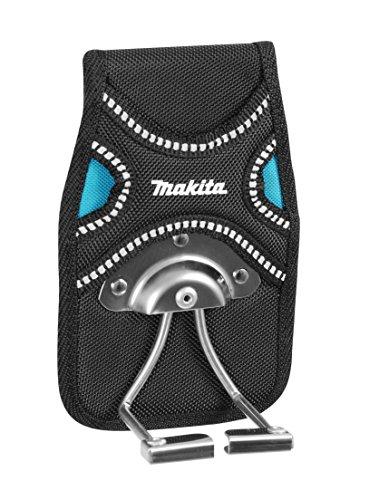 Makita P-72126 Axthalter