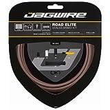 JAG WIRE(ジャグワイヤー) Road Elite Sealed Brake Kit フローズンコーヒー RCK402