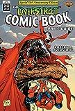 The Overstreet Comic Book Price ...