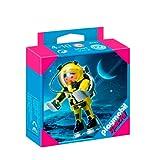 PLAYMOBIL - Astronauta (4747)