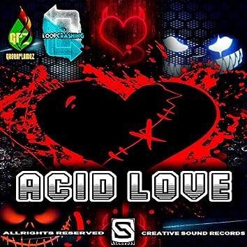 Acidlove