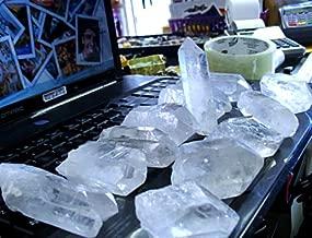 wholesale quartz crystals
