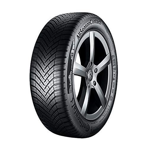 All-weather banden 205/50 R17 93W Continental AllSeasonContactTM XL FR M+S