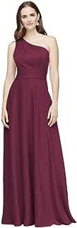 Best oleg cassini bridesmaid dresses Reviews