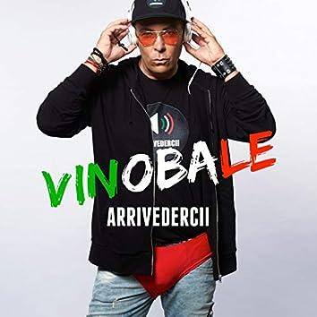 Vinobale