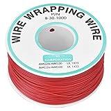 Cable de puente, cable de embalaje, seguro 300 metros estable duradero confiable...