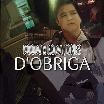 D'Obriga