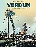 Verdun - Volume 3: Les fusillés de Fleury