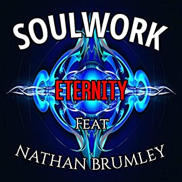 Eternity (feat. Nathan Brumley)