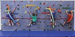 everlast climbing wall