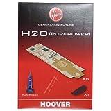 Hoover H 20 Sacchetto Aspirapolvere...