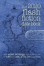 Best flash fiction books Reviews
