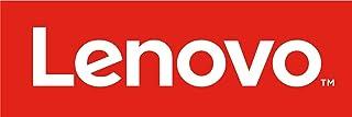 Lenovo OSオプションキット Windows Server 2012 R2 Standard(2CPU/2VM) レノボ版(日本語) 製品番号 00FF244