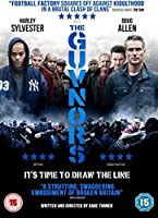 The Guv'nors [DVD]