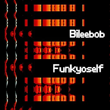 Funkyoself
