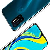 Zoom IMG-2 smartphone offerta del giorno umidigi