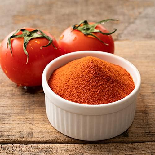 乾燥 粉末 トマトパウダー 無添加 500g